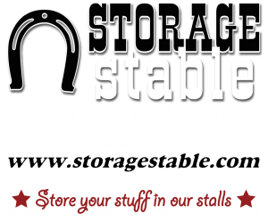 Storage Stable